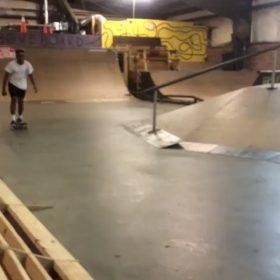 aboveboardskate | Jun 04, 2017 @ 20:59