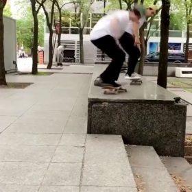 skate.news.daily   Jun 07, 2017 @ 09:41