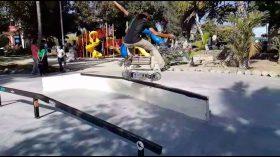 borderskateboards   Jun 07, 2017 @ 20:31
