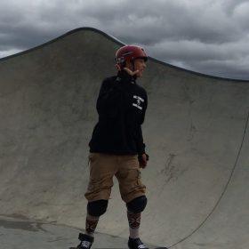 skating4ferrante   Jun 12, 2017 @ 15:34