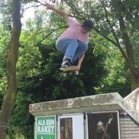 rotterdamskateboarding | Jun 27, 2017 @ 08:18