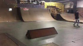 aboveboardskate | Jul 04, 2017 @ 01:35