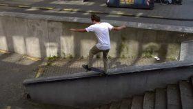 skatefortyeight | Jul 04, 2017 @ 03:37