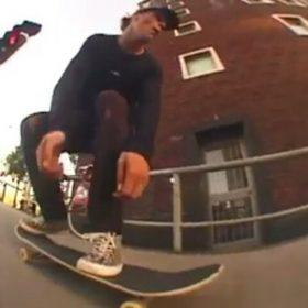 rotterdamskateboarding | Jul 04, 2017 @ 18:33