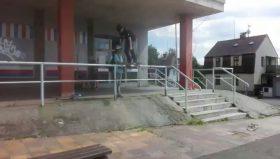 molnaus | Jul 06, 2017 @ 17:03