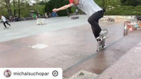 czechskaters | Aug 06, 2017 @ 11:44
