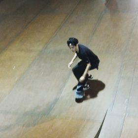 nangang_skatepark | Aug 15, 2017 @ 09:02