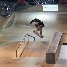 nangang_skatepark | Aug 28, 2017 @ 10:24
