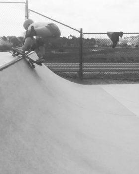 littlesurfergirl_ | Sep 09, 2017 @ 00:39