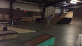 aboveboardskate   Sep 16, 2017 @ 21:07