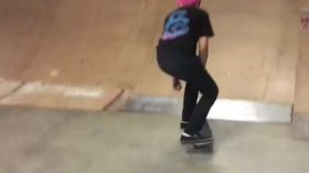 aboveboardskate   Sep 16, 2017 @ 21:09