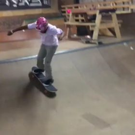aboveboardskate   Sep 18, 2017 @ 14:09