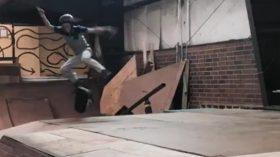 aboveboardskate   Sep 18, 2017 @ 14:10