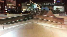 nangang_skatepark | Sep 19, 2017 @ 08:51