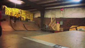aboveboardskate   Sep 20, 2017 @ 23:21
