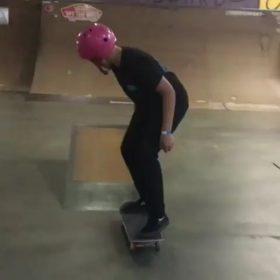 aboveboardskate   Sep 22, 2017 @ 23:31