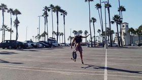 beachchick74 | Sep 24, 2017 @ 04:59