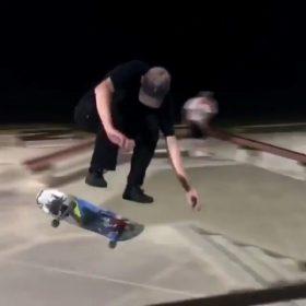 unity.skateboarding | Sep 24, 2017 @ 11:16