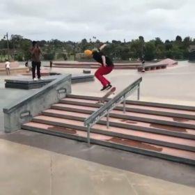 unity.skateboarding | Sep 25, 2017 @ 01:44