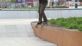 unity.skateboarding | Sep 25, 2017 @ 02:55