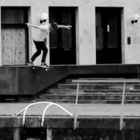 rotterdamskateboarding | Sep 25, 2017 @ 16:07