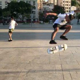 mauacbaskateboard | Sep 25, 2017 @ 20:47