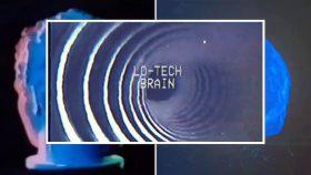 lo_tech_brain | Sep 26, 2017 @ 07:10