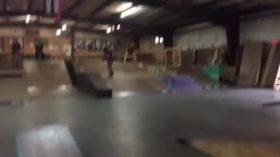 aboveboardskate   Sep 27, 2017 @ 21:41