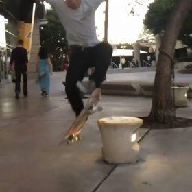 unity.skateboarding | Sep 28, 2017 @ 11:25