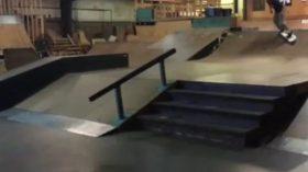 aboveboardskate   Sep 28, 2017 @ 22:22