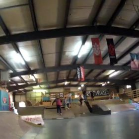 aboveboardskate   Oct 02, 2017 @ 16:51