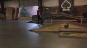 aboveboardskate   Oct 03, 2017 @ 19:05