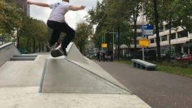 rotterdamskateboarding | Oct 04, 2017 @ 13:34