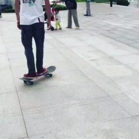 ch1naskateboarding | Oct 05, 2017 @ 01:20