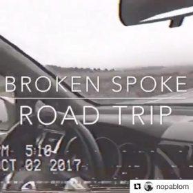 brokenspokesantafe | Oct 05, 2017 @ 02:17