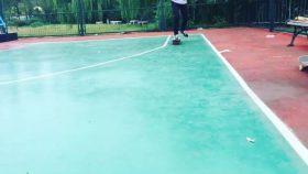 ch1naskateboarding | Oct 05, 2017 @ 09:31