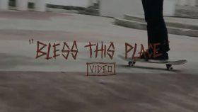 jatinangor_skateboardscene | Oct 09, 2017 @ 06:38