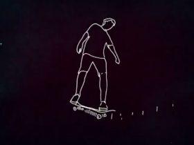 rotterdamskateboarding | Oct 09, 2017 @ 15:16