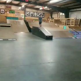 aboveboardskate | Oct 12, 2017 @ 12:04