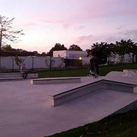 obzskateboard | Oct 12, 2017 @ 14:53