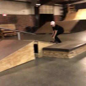 aboveboardskate   Oct 12, 2017 @ 20:49