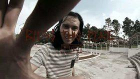jatinangor_skateboardscene | Oct 13, 2017 @ 06:46
