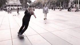 badass.skateboards | Oct 13, 2017 @ 12:52