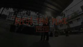jatinangor_skateboardscene | Oct 15, 2017 @ 07:51