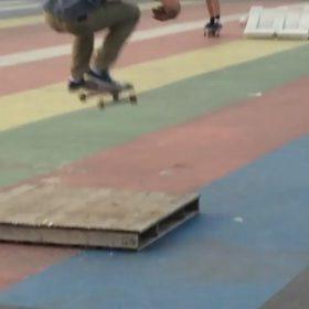 rotterdamskateboarding | Oct 16, 2017 @ 18:26