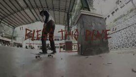 jatinangor_skateboardscene | Oct 19, 2017 @ 04:11