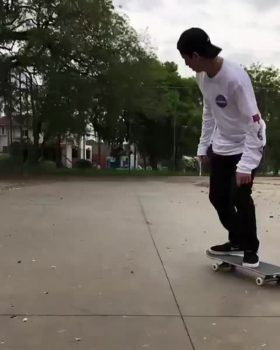skate.boarding_club | Oct 21, 2017 @ 00:35
