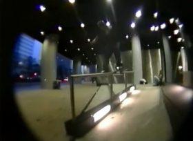 rotterdamskateboarding | Oct 21, 2017 @ 04:08