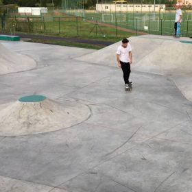 restartskateboards | Oct 23, 2017 @ 07:42