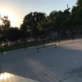 skate.boarding_club | Oct 24, 2017 @ 16:58